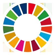SDGs(持続可能な開発目標)達成のために